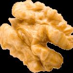ingredients walnut
