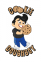 cookie-doughboy-small